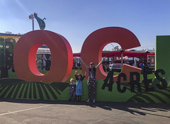 OC Fair Opening Day (evaxebra) Tags: oc orange county fair ocfair 2019 opening day acresoffun ash luna ewa blackmilk