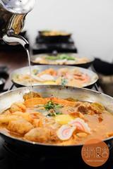 加汤底 (trendygourmet) Tags: steamboat hotpot taiwan taiwanese meat set sauce sripetaling kl kualalumpur