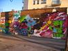 Albany Park (Billy Danze.) Tags: chicago graffiti amuse de nsh ohb fq stuk stuko woes dc5 burie uter charles