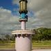 Pipeline Lighthouse