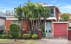 2b Chuter Avenue, Monterey NSW