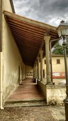 San Biagio A Petriolo - Firenze Peretola (2) (Maurizio Masini) Tags: italia italy italie italien toscana tuscany firenze florence florenz chiesa church