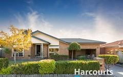 12 Lucy Court, Narre Warren VIC