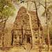 traveler : Ruler's Oblivion (tofu_minx) Tags: cambodia siemreap temple