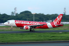 Philippines Air Asia A320 RP-C3227 departing MNL/RPLL (Jaws300) Tags: rpc3227 philippines airasia airbus a320200 philippinesairasia air asia a320 departing manilaninoyaquinointernationalairport ninoy canon5d lowcostcarrier lowcost speed airline airlines airways runway blur departure rotation rotating rotate takeoff speeding panning canon 5d eos rpll mnl lcc low cost carrier aquino ninoyaquino international ninoyaquinoairport ninoyaquinointernational ninoyaquinointernationalairport manila manilaninoyaquino cfm56 zest zestairways z2 apg airasiagroup group