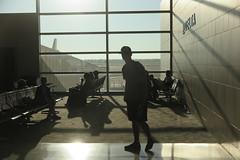 IMG_0349 (Mud Boy) Tags: michigan airport detroit detroitisthelargestcityinthemidwesternstateofmichigan detroitisthelargestandmostpopulouscityintheusstateofmichiganthelargestamericancityontheunitedstates–canadaborderandtheseatofwaynecounty dtw detroitmetropolitanwaynecountyairport airportinromulusmichigan detroitmetropolitanwaynecountyairportusuallycalleddetroitmetroairportmetroairportorjustdtwisamajorinternationalairportintheunitedstatescovering4850acresinromulusmichiganasuburbofdetroititismichigansbusiestair detroitmi48242 transit transportation