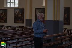 IMG_8655_ (schijndelonline) Tags: smitsorgel sintservatiuskerk servatiuskerk orgel bu schijndel