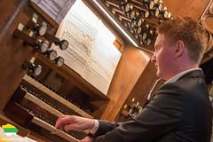 IMG_8642_ (schijndelonline) Tags: smitsorgel sintservatiuskerk servatiuskerk orgel bu schijndel