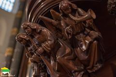 IMG_8633_ (schijndelonline) Tags: smitsorgel sintservatiuskerk servatiuskerk orgel bu schijndel