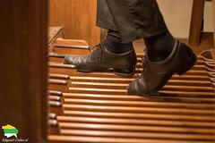 IMG_8630_ (schijndelonline) Tags: smitsorgel sintservatiuskerk servatiuskerk orgel bu schijndel
