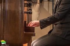 IMG_8622_ (schijndelonline) Tags: smitsorgel sintservatiuskerk servatiuskerk orgel bu schijndel