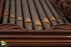 IMG_8621_ (schijndelonline) Tags: smitsorgel sintservatiuskerk servatiuskerk orgel bu schijndel