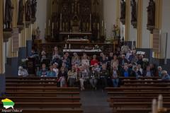 IMG_8620_ (schijndelonline) Tags: smitsorgel sintservatiuskerk servatiuskerk orgel bu schijndel