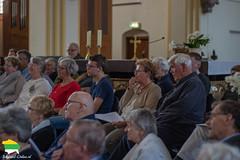IMG_8614_ (schijndelonline) Tags: smitsorgel sintservatiuskerk servatiuskerk orgel bu schijndel