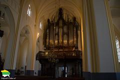 IMG_8591_ (schijndelonline) Tags: smitsorgel sintservatiuskerk servatiuskerk orgel bu schijndel