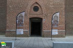 IMG_8587_ (schijndelonline) Tags: smitsorgel sintservatiuskerk servatiuskerk orgel bu schijndel