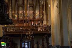 IMG_8674_ (schijndelonline) Tags: smitsorgel sintservatiuskerk servatiuskerk orgel bu schijndel