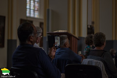 IMG_8670_ (schijndelonline) Tags: smitsorgel sintservatiuskerk servatiuskerk orgel bu schijndel