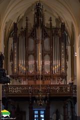 IMG_8669_ (schijndelonline) Tags: smitsorgel sintservatiuskerk servatiuskerk orgel bu schijndel