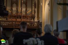 IMG_8665_ (schijndelonline) Tags: smitsorgel sintservatiuskerk servatiuskerk orgel bu schijndel