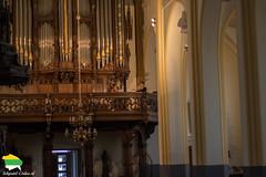 IMG_8664_ (schijndelonline) Tags: smitsorgel sintservatiuskerk servatiuskerk orgel bu schijndel