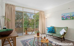 9/128 Mt Dandenong Road, Croydon VIC