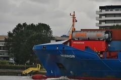 Haven (Hugo Sluimer) Tags: vlaardingen zuidholland holland nederland nikon nikond500 d500 harbour harbourphoto harbourphotography haven havenfotografie havenvlaardingen onzehaven portofrotterdam port nlrtm nl