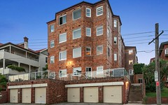 22/26 The Crescent, Manly NSW