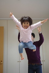 IMGP3913 (sirochan.kanta) Tags: daughter child portrait candid snap cute girl face
