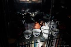 070218016 (WhiteLight Photography 婚攝白光) Tags: whitelight photography 婚攝 白光 台中 南投 鹿谷 紀實 婚禮 紀錄 文定 訂婚 午宴 鱒龍風味餐廳 茶園 tea plantation