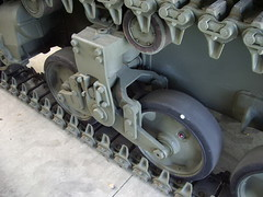 """M5A1 Stuart 5 • <a style=""""font-size:0.8em;"""" href=""""http://www.flickr.com/photos/81723459@N04/48287574127/"""" target=""""_blank"""">View on Flickr</a>"""