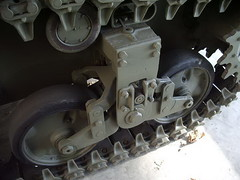 """M5A1 Stuart 4 • <a style=""""font-size:0.8em;"""" href=""""http://www.flickr.com/photos/81723459@N04/48287574727/"""" target=""""_blank"""">View on Flickr</a>"""
