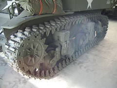 """M5A1 Stuart 2 • <a style=""""font-size:0.8em;"""" href=""""http://www.flickr.com/photos/81723459@N04/48287576567/"""" target=""""_blank"""">View on Flickr</a>"""