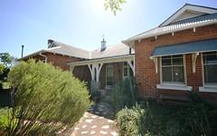 182 Merton Street, Boggabri NSW