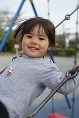 IMGP4096 (sirochan.kanta) Tags: daughter child portrait candid snap cute girl face