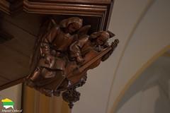 IMG_8648_ (schijndelonline) Tags: smitsorgel sintservatiuskerk servatiuskerk orgel bu schijndel