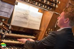 IMG_8645_ (schijndelonline) Tags: smitsorgel sintservatiuskerk servatiuskerk orgel bu schijndel