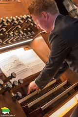 IMG_8644_ (schijndelonline) Tags: smitsorgel sintservatiuskerk servatiuskerk orgel bu schijndel