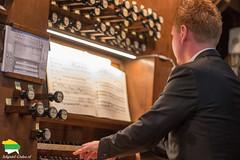 IMG_8639_ (schijndelonline) Tags: smitsorgel sintservatiuskerk servatiuskerk orgel bu schijndel