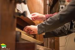 IMG_8634_ (schijndelonline) Tags: smitsorgel sintservatiuskerk servatiuskerk orgel bu schijndel