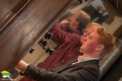 IMG_8625_ (schijndelonline) Tags: smitsorgel sintservatiuskerk servatiuskerk orgel bu schijndel