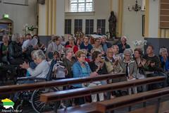 IMG_8613_ (schijndelonline) Tags: smitsorgel sintservatiuskerk servatiuskerk orgel bu schijndel