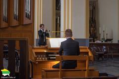 IMG_8612_ (schijndelonline) Tags: smitsorgel sintservatiuskerk servatiuskerk orgel bu schijndel