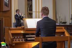 IMG_8610_ (schijndelonline) Tags: smitsorgel sintservatiuskerk servatiuskerk orgel bu schijndel