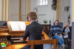 IMG_8608_ (schijndelonline) Tags: smitsorgel sintservatiuskerk servatiuskerk orgel bu schijndel