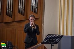 IMG_8602_ (schijndelonline) Tags: smitsorgel sintservatiuskerk servatiuskerk orgel bu schijndel