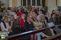 IMG_8600_ (schijndelonline) Tags: smitsorgel sintservatiuskerk servatiuskerk orgel bu schijndel