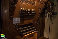 IMG_8594_ (schijndelonline) Tags: smitsorgel sintservatiuskerk servatiuskerk orgel bu schijndel