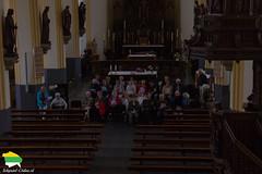 IMG_8593_ (schijndelonline) Tags: smitsorgel sintservatiuskerk servatiuskerk orgel bu schijndel