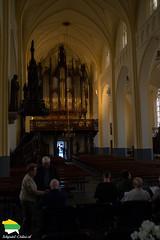 IMG_8592_ (schijndelonline) Tags: smitsorgel sintservatiuskerk servatiuskerk orgel bu schijndel